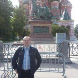 Молодой спортсмен из Ростов-на-дону хочет секса, ищу девушку