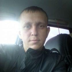 Я парень. Познакомлюсь с девушкой для интимных встреч в Ростове-на-дону