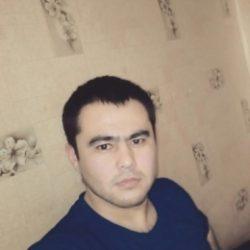Молодой, энергичный парень. Ищу девушку для куни в Ростове-на-дону.