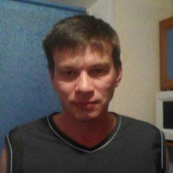 Стройный, симпатичный парень в поисках партнерши для секса в Ростове-на-дону