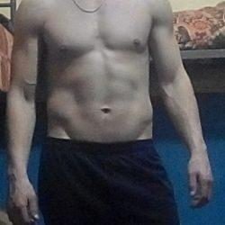 Красивый, аккуратный, чистоплотный парень хочет секса с девушкой в Ростове-на-дону
