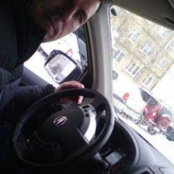 Парень ищет девушку в Ростове-на-дону для регулярного секса