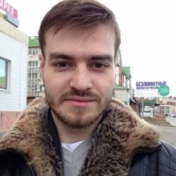 Нормальный, с приятной внешностью парень. Ищу свободных отношений с девушкой в Ростове-на-дону