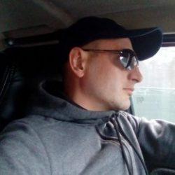 Дима. Парень ищет девушку в Ростове-на-дону