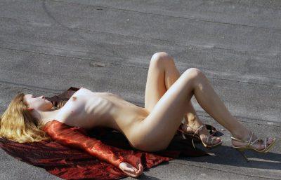 Красотка, юна, стройна, без вредных привычек, ищу мужчину для секса в Ростове-на-дону
