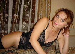 Молодая, светлые волосы, девушка. Хочу встретится с взрослым и состоятельным мужчиной в Ростове-на-дону