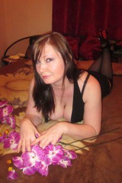 Безумно сексуальная девочка хочет ласки с нежным мужчиной в Ростове-на-дону