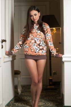 Девушка ищет девушку из Ростов-на-дону для орального секса
