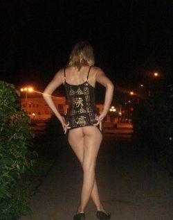 Я симпатичная девушка. В поисках хорошего мужчины. Для интим встреч в Ростове-на-дону.