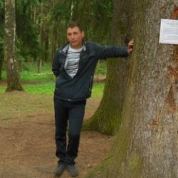 Парень из Ростов-на-дону. Ищу девушку или пару жж для секса
