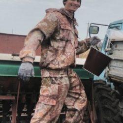 Очень симпатичный парень, ищу свою малышку в Ростове-на-дону для секса