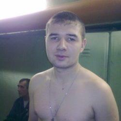 Я молодой и высокий парень из Ростов-на-дону. Ищу девушку, которая научит доставлять удовольствие