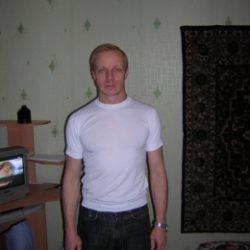 Парень из Ростов-на-дону. Хочу секса с незнакомкой.
